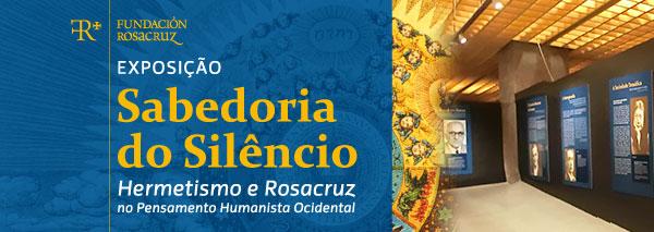 """Inauguración de la Exposición """"Sabedoria do Silêncio"""" en Torre do Tombo (Lisboa)"""