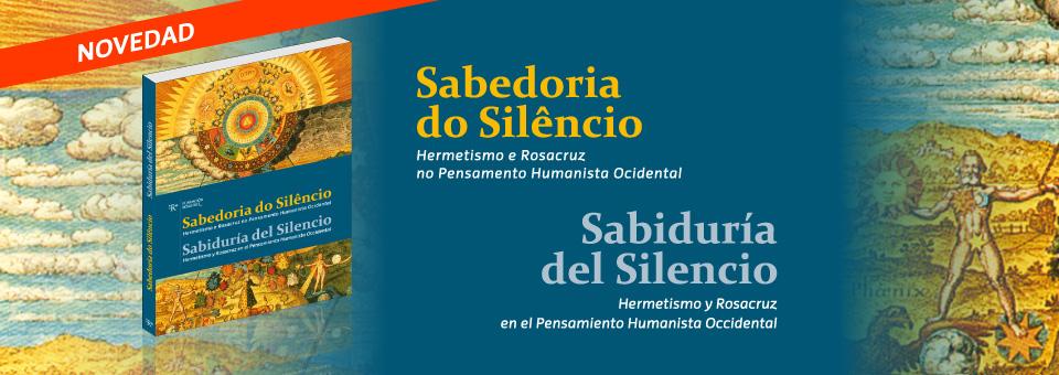 Sabiduría del Silencio / Sabedoria do Silêncio