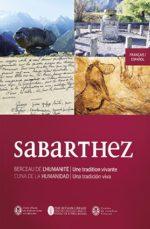 Sabarthez, Cuna de la Humanidad
