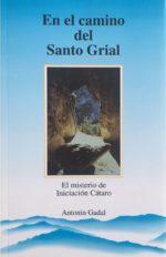 En el Camino del Santo Grial
