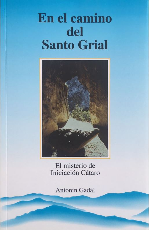 camino grial