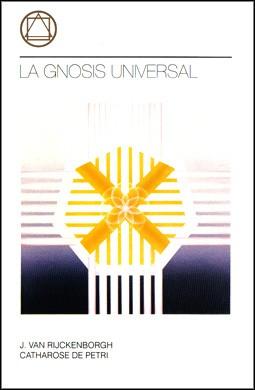 La Gnosis Universal