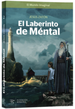 El Laberinto de Méntal