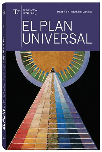 Portada Libro - el Plan Universal