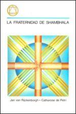 La Fraternidad de Shambala