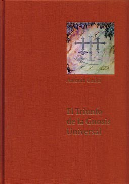 El Triunfo de la Gnosis Universal