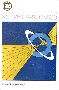 No hay Espacio Vacío