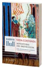 Vida Coetánea – Miniaturas del Breviculum