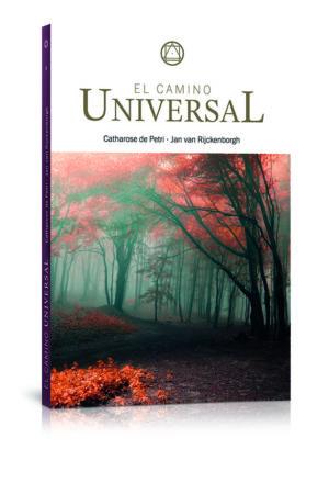 El Camino Universal