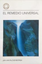 El Remedio Universal