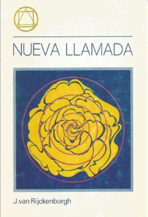 Nueva LLamada