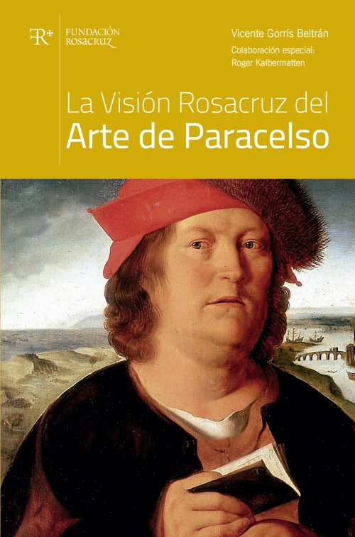 Libro Paracelso